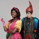 Casting Announced for the Lyric Hammersmith's Panto JACK AND THE BEANSTALK Photo