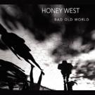 Ian McDonald's New Project 'Honey West' Releases Debut Album