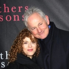 Confirmed! Victor Garber Will Star with Bernadette Peters in HELLO, DOLLY! Photo