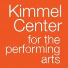 Kimmel Center Calls for Public Input in Renovation of Merriam Theater