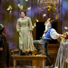 BWW Review: AN OCTOROON is Anything But Black and White at Woolly Mammoth Theatre Com Photo
