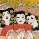THE MIKADO Highlights FPAC's 10th Anniversary Whatever Theater Festival Photo