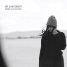 Norway's Siv Jakobsen Pays Homage To Brooklyn On 'Berry and Whythe'
