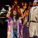 The Story of America- A Very Broadway History Lesson