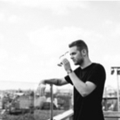 CMC$ Releases 'Those Lights' ft. Stevie Appleton on Spinnin' Records