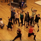 VIDEO: The World Will Know! Go Inside Rehearsals for NEWSIES at Pittsburgh CLO Video