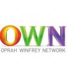 Mara Brock & Salim Akil Team with Winfrey on New Original Series LOVE IS ---