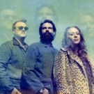 THE LONE BELLOW Returns to the Lincoln this October