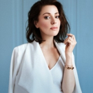 Tina Arena to Perform at Stonnington Mayor's Charity Gala