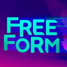 Freeform Picks Up New Comedy Pilot NOW & THEN from Producer Aaron Kaplan