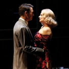 NORTH BY NORTHWEST to Make Canadian Premiere This Autumn at the Royal Alexandra Theatre