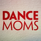 Lifetime to Premiere All-New Special DANCE MOMS: ABBY TELLS ALL EXCLUSIVE, 7/25
