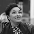 Ria Jones Talks SUNSET BOULEVARD