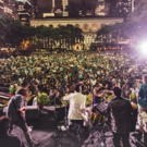 Bryant Park's Emerging Music Festival to Feature Maybird, Space Captain and More