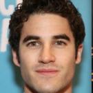 DVR Alert: Darren Criss to Perform; Bette Midler to Visit NBC's TODAY