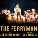 Maureen Beattie, Charles Dale, and More New Cast Announced For THE FERRYMAN Photo