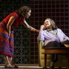 Roundabout's MARVIN'S ROOM Opens Tomorrow on Broadway