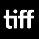 Toronto Film Festival Announces Four International Participants for Rising Stars Prog Photo