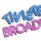 Joel Creasey Joins Rob Mills In Hosting TWISTED BROADWAY Photo