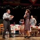 Roundabout's NAPOLI, BROOKLYN to Close Early Off-Broadway