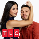 TLC to Premiere 90 DAY FIANCE Spin-Off Prequel Series This August