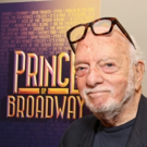How Legends Are Made: An In-Depth Look at the Triumphs (and Flops) of Hal Prince