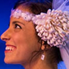 Farewell Tour of MAMMA MIA! Comes to State Theatre in July with Local Actress as Lead