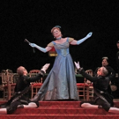 BWW Review: DIE FLEDERMAUS at Santa Fe Opera