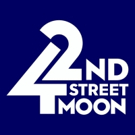 42nd Street Moon Announces 25th Anniversary Subscriptions and Single Tickets on Sale
