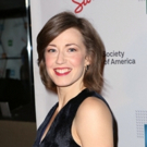 Tony Nominee Carrie Coon Makes Television Critics Association Awards History