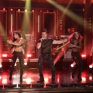 VIDEO: Luis Fonsi Performs Song of the Summer - 'Despacito' on TONIGHT SHOW