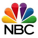 NBC Hires Linda Giambrone to Head Alternative Production Across Network & Studio Photo