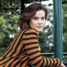 Natasha J Barnes to Lead Revival of TRYST
