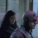 VIDEO: Final Trailer for Netflix Original Series MARVEL'S THE DEFENDERS; Premiering Tonight