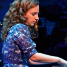 BWW Flashback: Looking Back on the 'Some Kind of Wonderful' Leading Ladies of BEAUTIF Photo