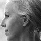 Finnish World Premiere at the National Opera Stars Anne Sofie von Otter Photo