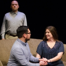 BWW Preview: IN A WORD Sets the Stage with Woman Power and Wordplay at Mildred's Umbrella Theatre Company