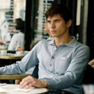 First Image of Oleg Ivenko as Nureyev in Ralph Fiennes' THE WHITE CROW Photo