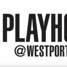 DISENCHANTED, MENOPAUSE THE MUSICAL, AN EVENING WITH C.S. LEWIS and More Set for Playhouse @ Westport Plaza's 2017-18 Lineup