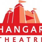 Hangar Theatre to Begin Transition in Leadership