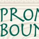 New Adaptation of 'DORIAN GRAY', World Premiere of PROMETHEUS BOUND Set for City Lit's 2017-18 Season