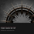 Marcus Schossow & Corey James Releases 'Time Goes By' EP on Code Red Music