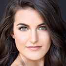 THE PHANTOM OF THE OPERA Tour Welcomes New 'Christine' Tonight in Alberta Photo