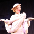 BWW Review: Reagle Music Theatre's 42nd STREET: The Show Must Go On! Photo