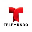 Olga Tanon & More to Be Honored at Telemundo's PREMIOS TU MUNDO Live, Today Photo