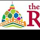 The Rose Theater Receives a Generous Grant From the Nebraska Arts Council