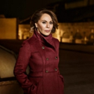 Investigation Discovery Renews THE REAL STORY WITH MARIA ELENA SALINAS