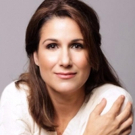 Stephanie J. Block Will Head for the Highlands in BRIGADOON at New York City Center T Photo