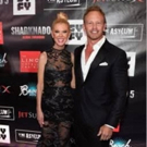 SHARKNADO 5: GLOBAL SWARMING Premieres at Linq Hotel & Casino
