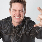 Jim Breuer to Headline Colorado Springs Fine Arts Center This September